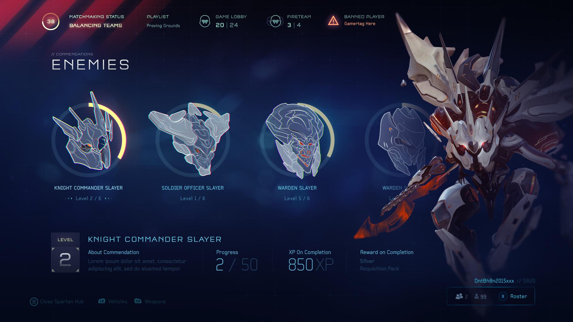 ramiro-galan-spartan-hub-commendations-3a