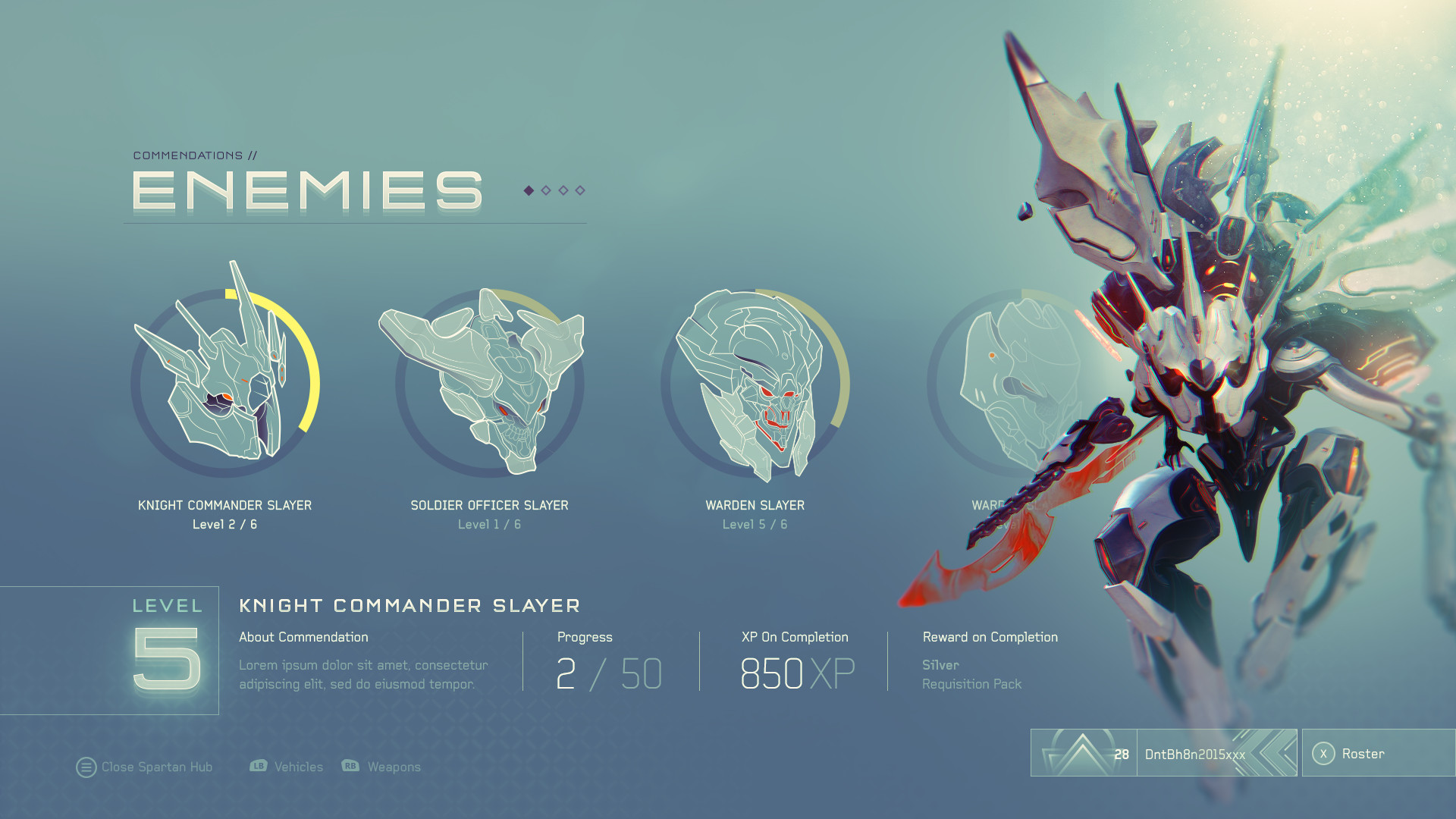 ramiro-galan-spartan-hub-commendations-4