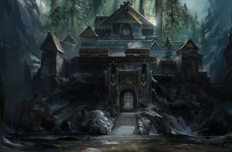 Patrick Jensen - Game of Thrones