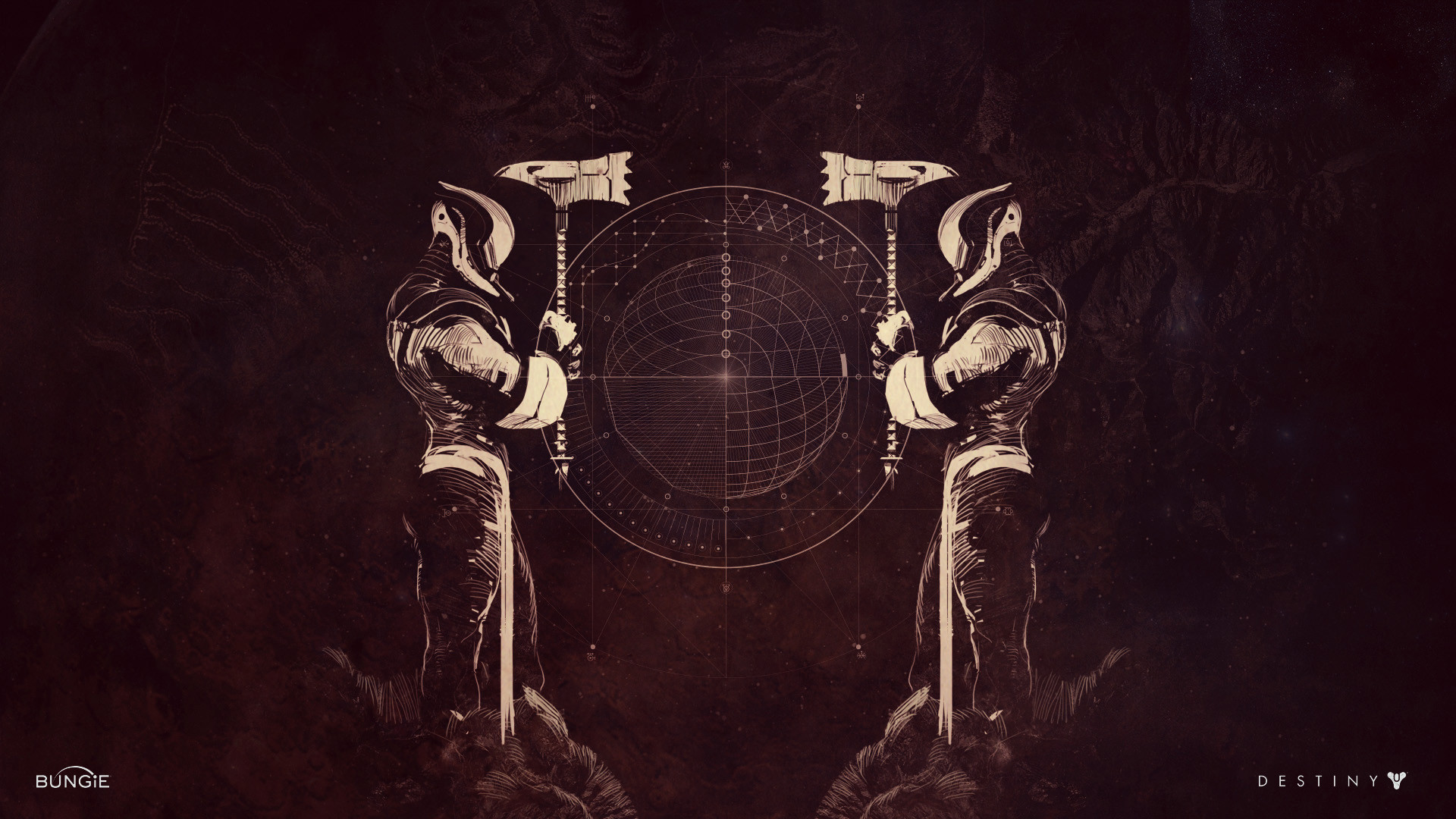 The Taken King - Destiny