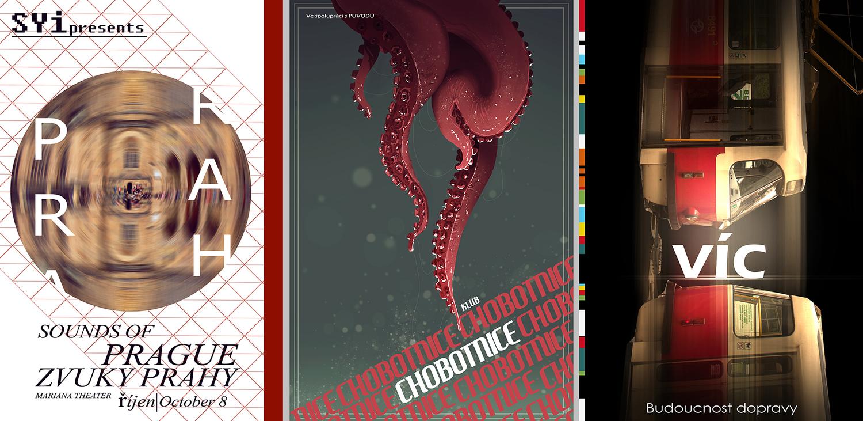 dima goryainov concept art